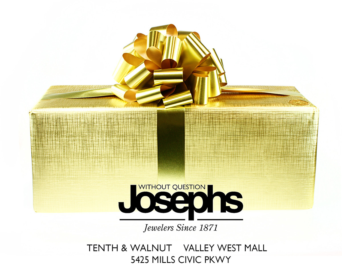 Josephs Jewelers Map Josephs Jewelers Location Iowa