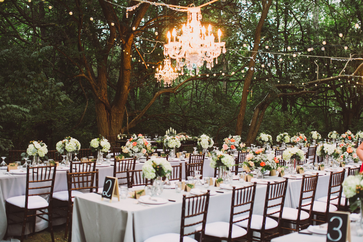 Morton Rentals Wedding Event Rentals Amp Photobooths Illinois