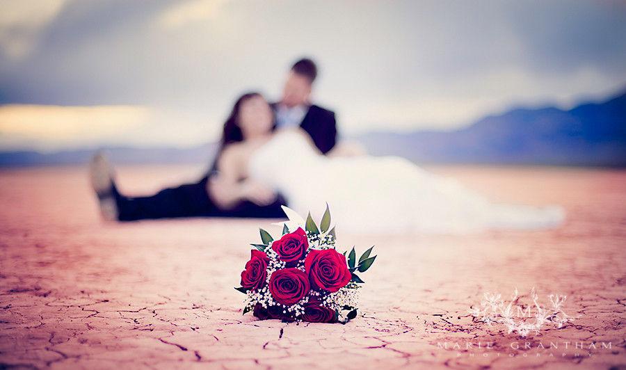 Marie Grantham Photography Wedding Photography Nevada