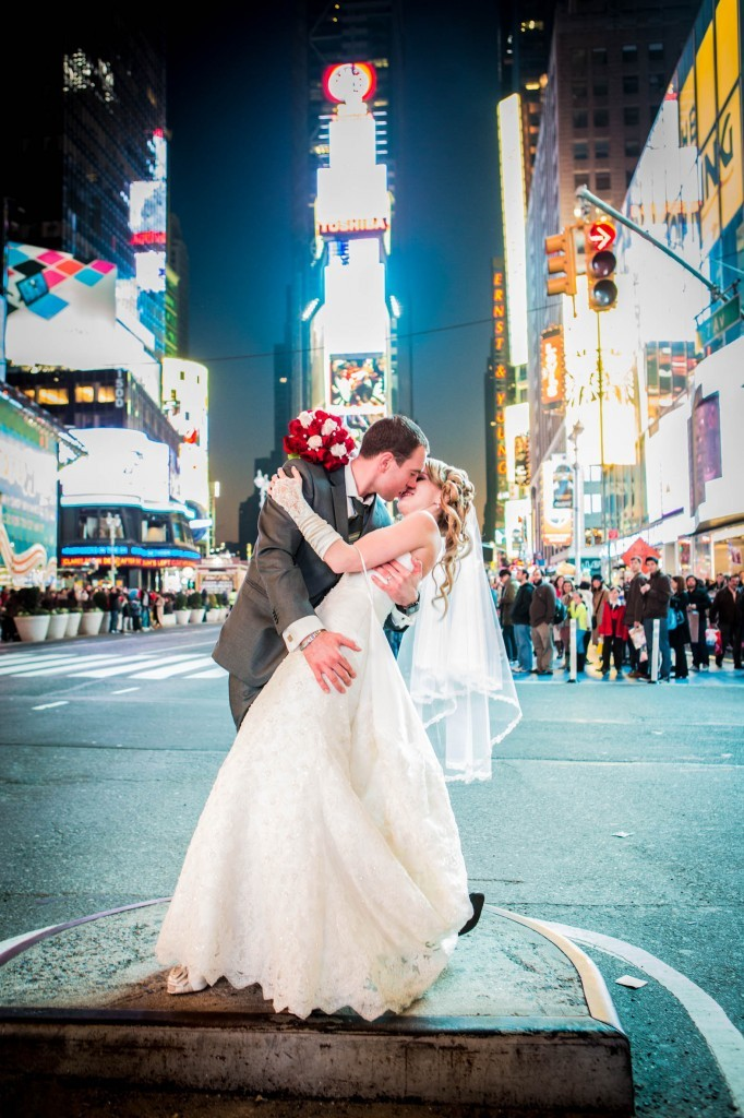 Artwind studio wedding photography new york new york for Wedding dress rental manhattan