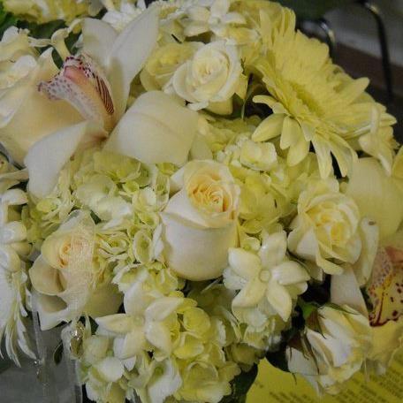 Jan 39 S Flower Gift Shop Wedding Flowers Ohio Cincinnati Dayton
