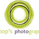 130x130 sq 1288632650513 shoopsphotographylogo