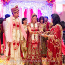 130x130 sq 1385758695904 deepikachiragwedding 1564 x