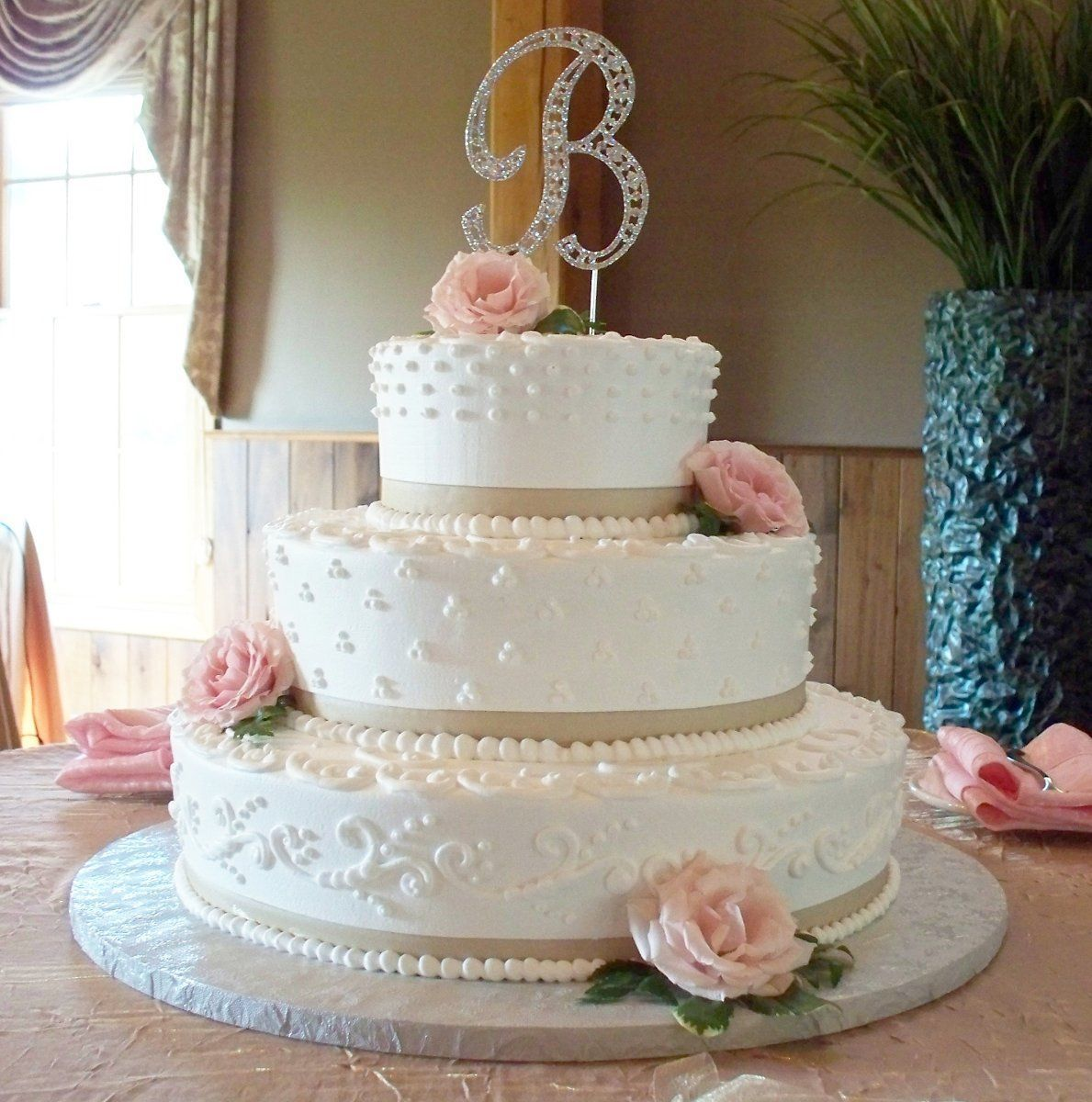 cakes for all occasions wedding cake massachusetts boston