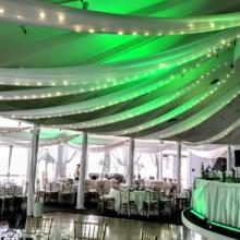 The Vineyards Venue Simi Valley Ca Weddingwire