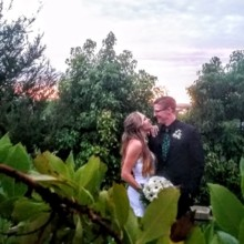 The Vineyards Venue Simi Valley Ca Weddingwire