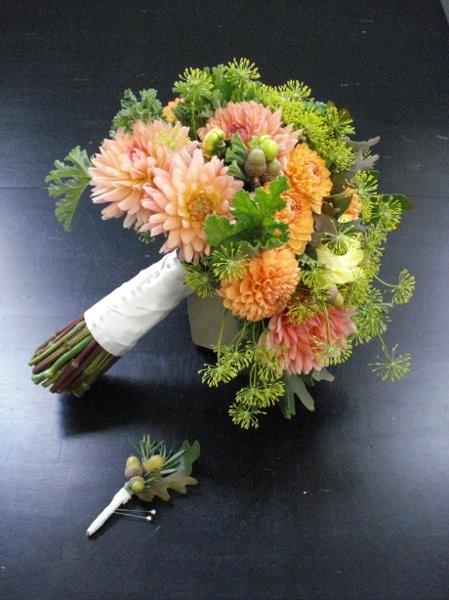 Wedding Flowers In Queens Ny : Studio artiflora wedding flowers new york