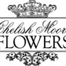 Chelish Moore Flowers