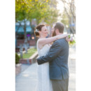 130x130 sq 1432054105073 downtown wilmington wedding