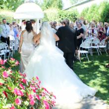 Greystone Weddings Venue Honor Mi Weddingwire