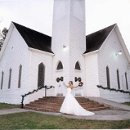 130x130 sq 1212959685589 chapel with bride 2