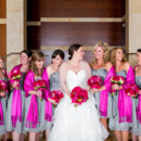 130x130 sq 1444754103088 042013 weaver wedding procopio photography 024