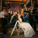 130x130 sq 1389366051512 kuntzwedding54