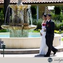 130x130 sq 1234135266764 weddingwire2
