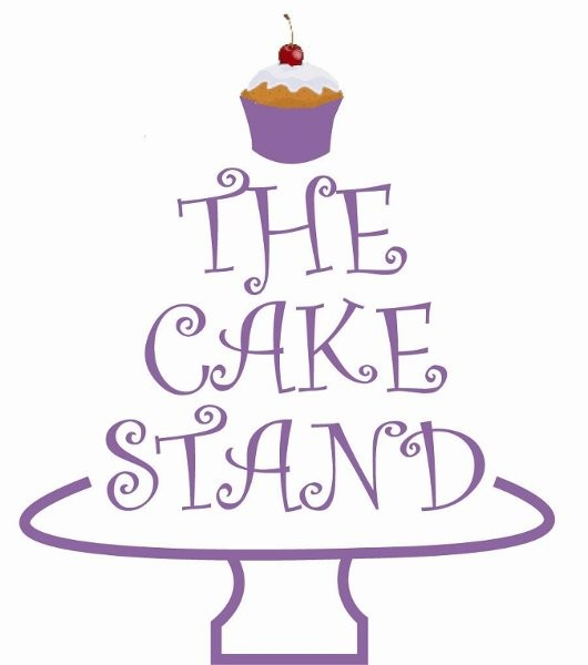 The Cake Stand Reviews Amp Ratings Wedding Cake South