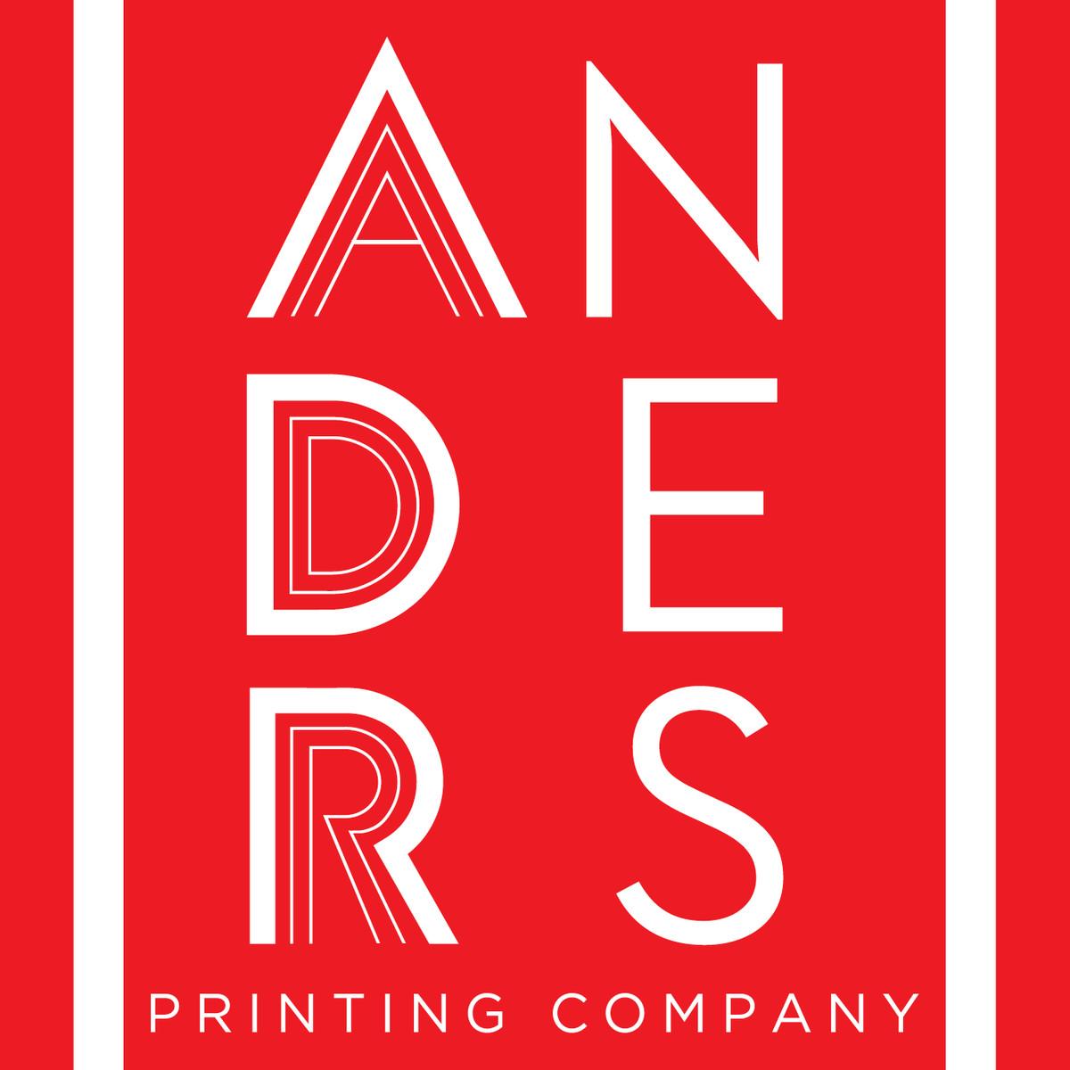 invitation printing portland oregon - 28 images - portland timbers ...