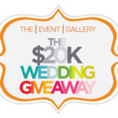 130x130 sq 1379536798650 20k wedding giveaway button