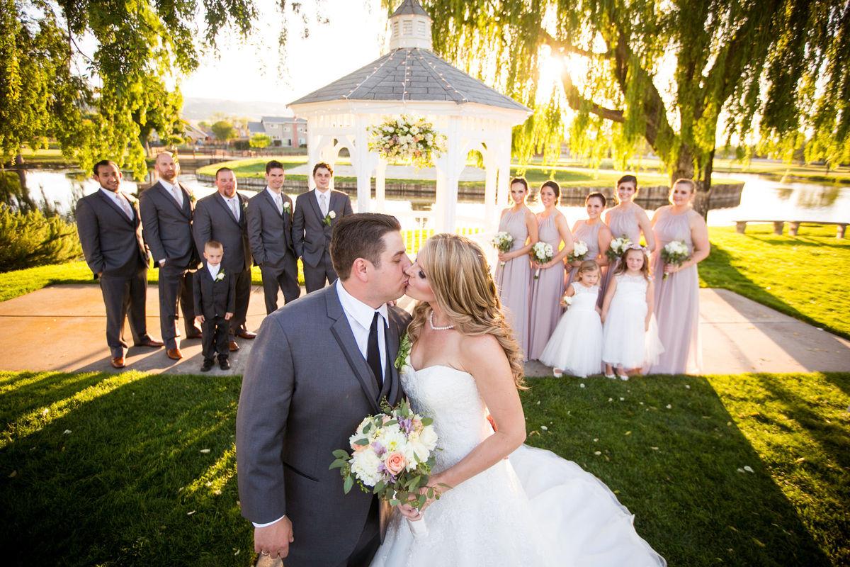 Wedding Dresses For Rent In San Jose Ca : Wedding rehearsal dinner location california san francisco