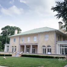 Separk Mansion Venue Gastonia Nc Weddingwire