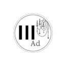 130x130 sq 1426605433682 illumination advertising icon