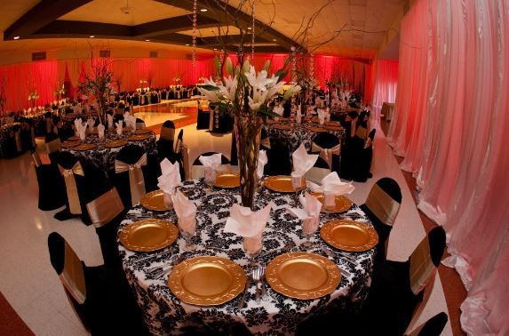 A Gala Event Amp Catering Inc Wedding Catering Texas San