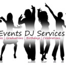 130x130 sq 1393362003023 vancouver dj services by dj boogie shoe