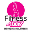 130x130 sq 1369322173888 fitness407fbprofile