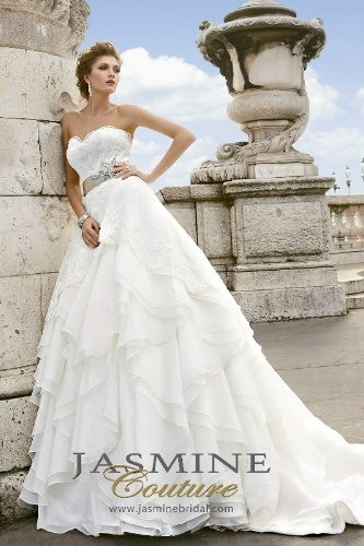 I do weddings wedding dress attire tennessee for Wedding dresses in nashville tn