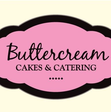 Caterers In N Myrtle Beach