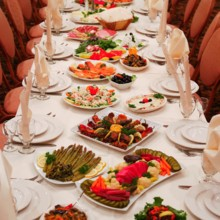 Anoush banquet halls and catering catering glendale for Anoush middle eastern cuisine