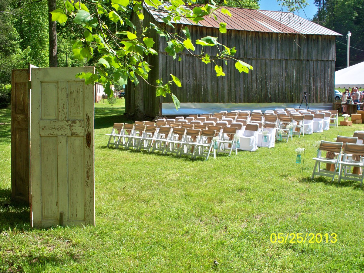 BARN WEDDINGS IN TN Wedding Ceremony Amp Reception Venue Tennessee