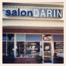 130x130 sq 1371014930777 salon darin salon 2