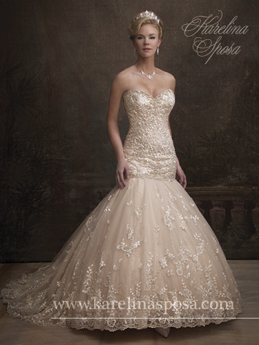 bridal outlet wedding dress attire florida miami ft
