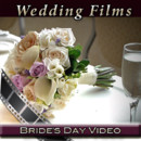 130x130 sq 1371574447848 bridesdayvideoweddingwire