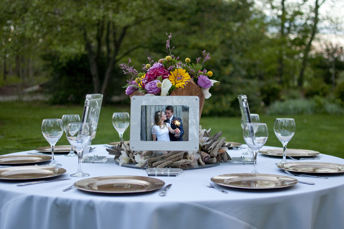 Long Island Wedding Gift Etiquette : ... Wedding Unique Services (Other), New York - Long Island and