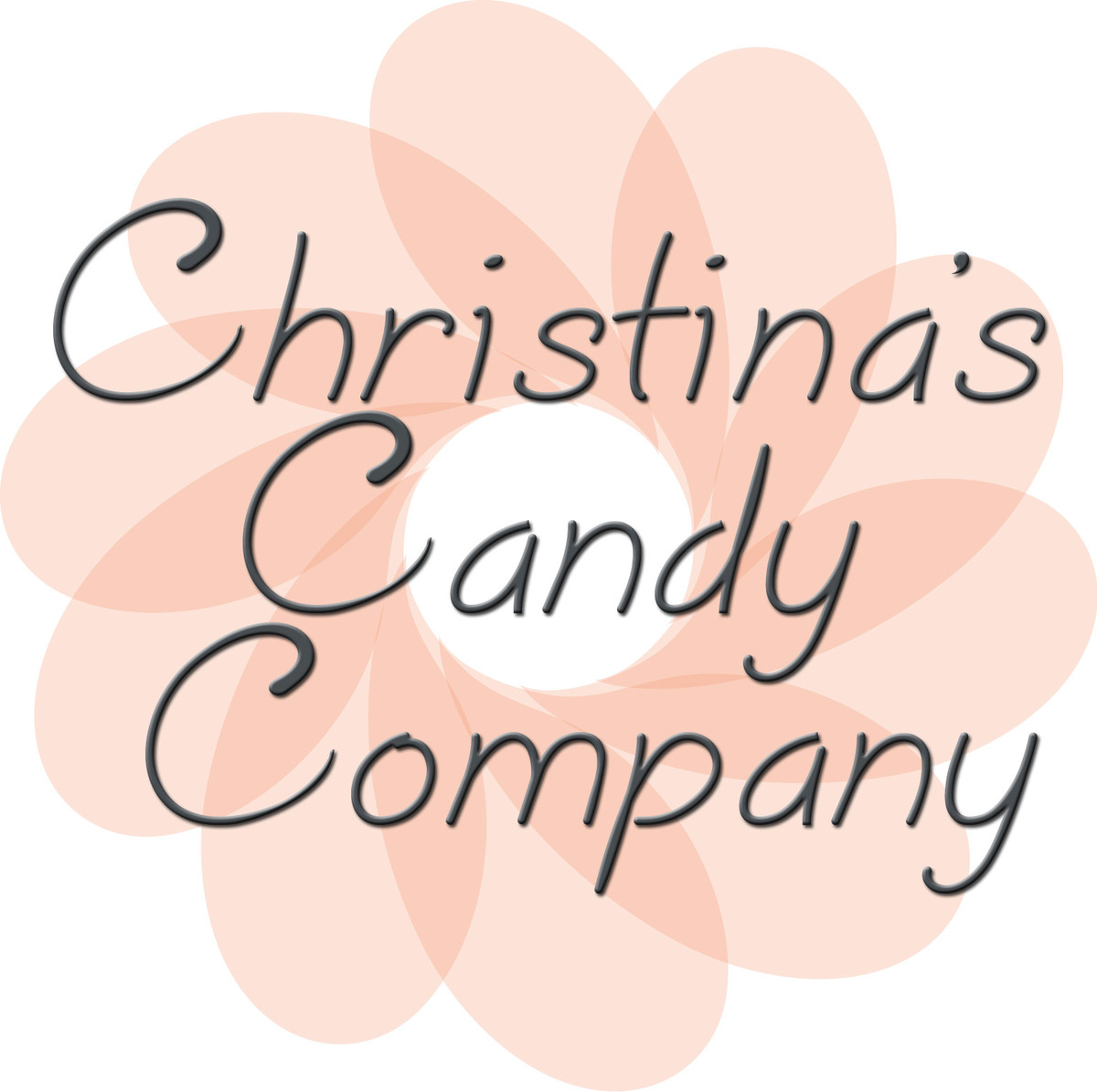 Christina S Candy Company Wedding Favors Amp Gifts Ohio