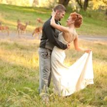 Nw trek wedding