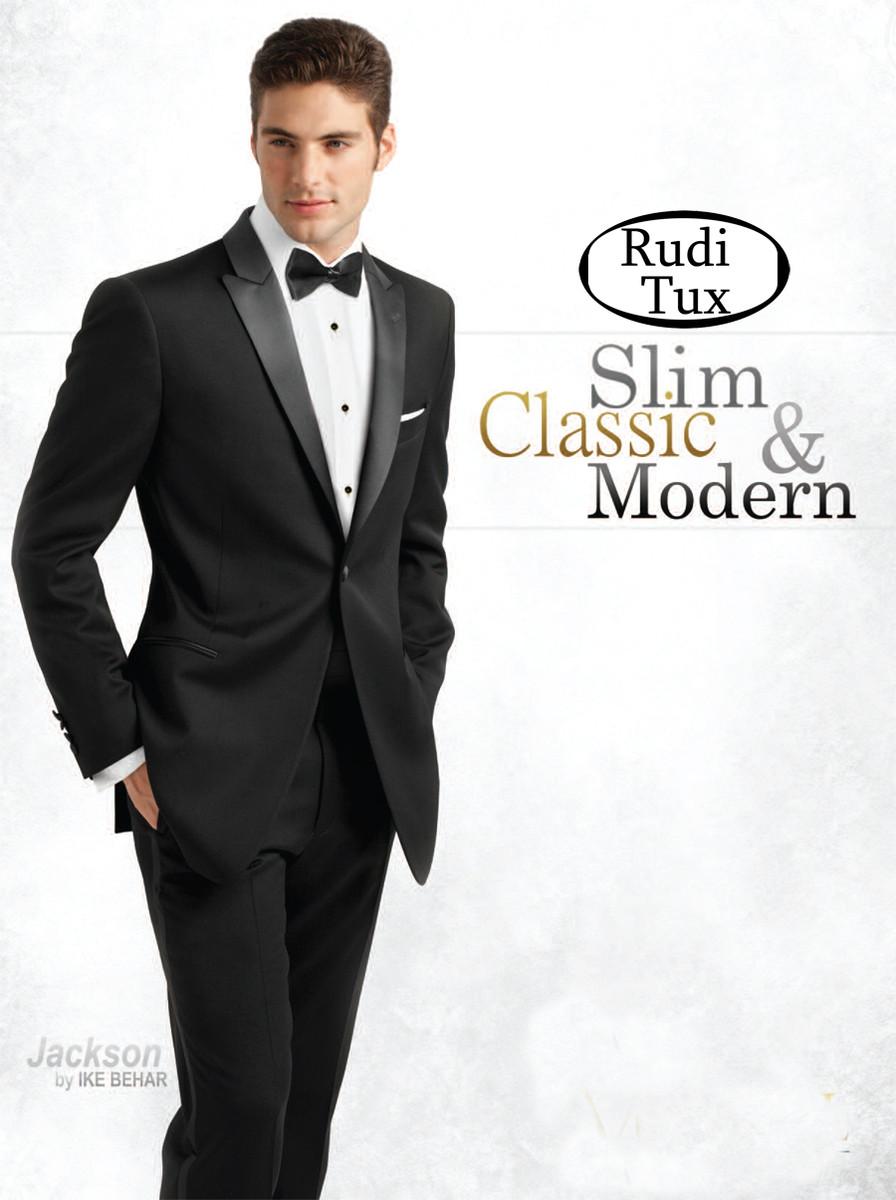 Rudi 39 s formal wear wedding dress attire pennsylvania for Wedding dress rental philadelphia