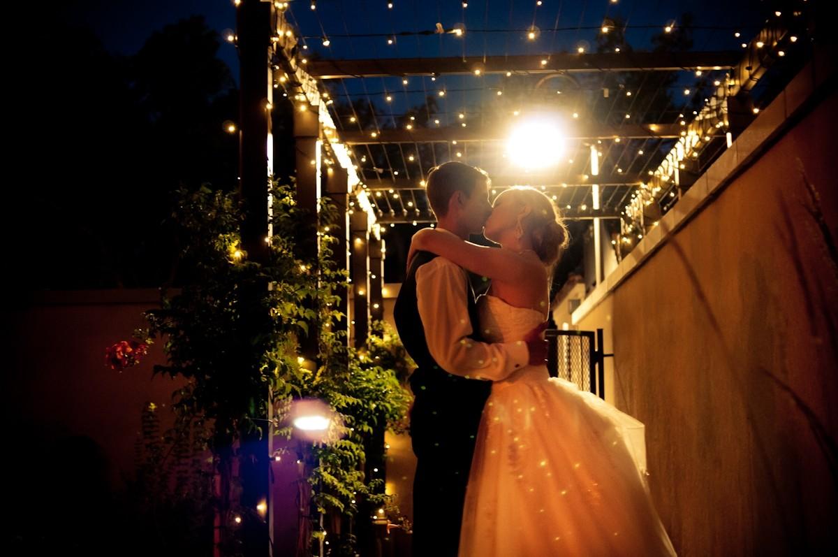 Wedding Invitations Albuquerque: Hotel Parq Central, Wedding Ceremony & Reception Venue