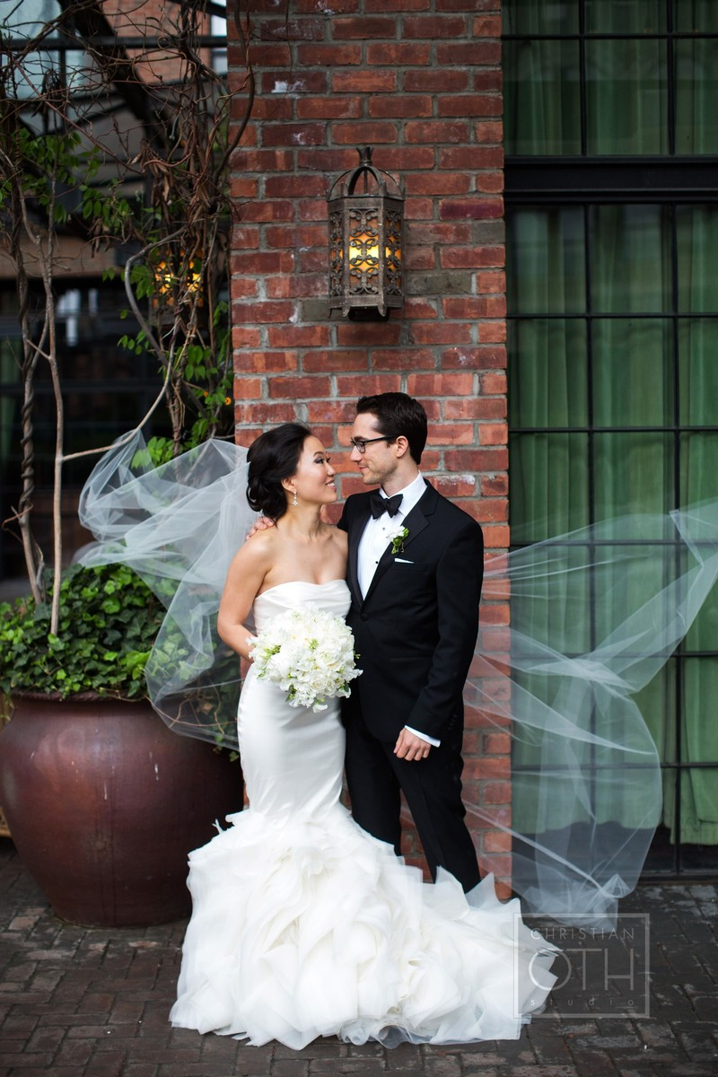 Just about married wedding planning new york new york for Wedding dress rental manhattan