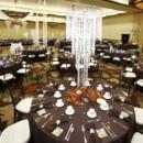 Big Cedar Lodge Photos Ceremony Amp Reception Venue