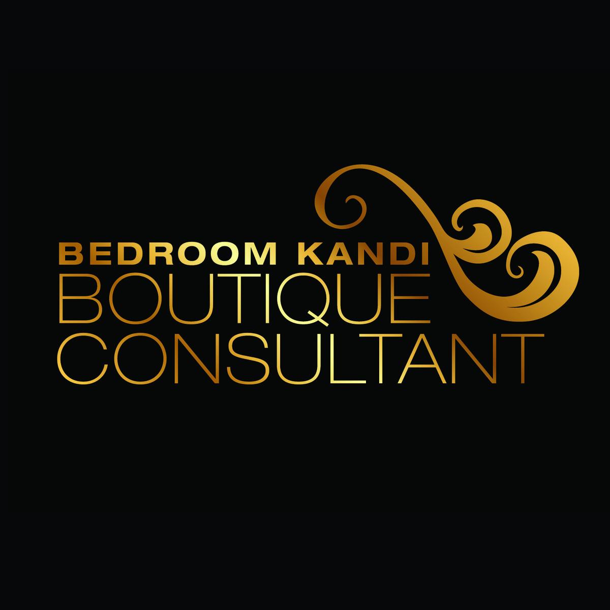 bedroom kandi by sue map bedroom kandi by sue location north