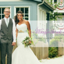 130x130 sq 1378242277366 weddingwirelogoimage