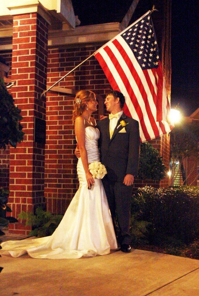 Weddings by reyna reviews ratings wedding planning for Wedding dresses beaumont tx