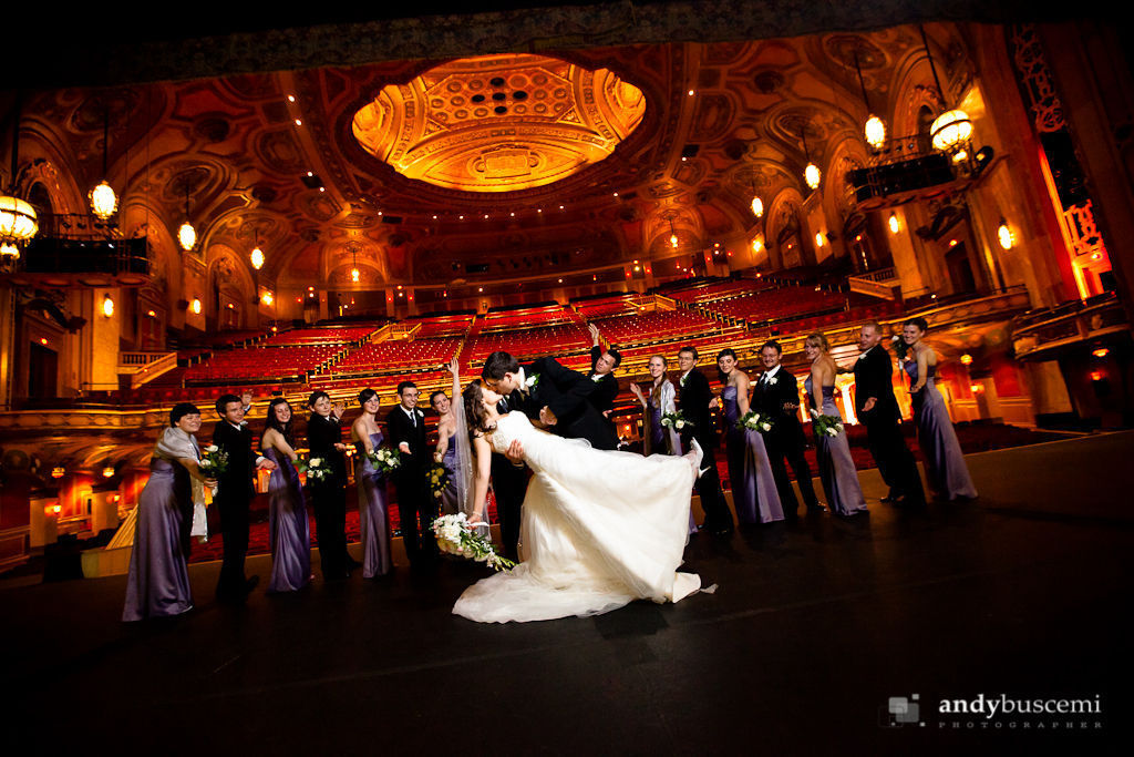 Wedding Dresses Rochester Ny 011 - Wedding Dresses Rochester Ny