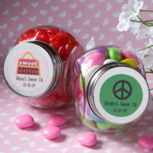 simple gifts and goodies favors & gifts newburgh, ny