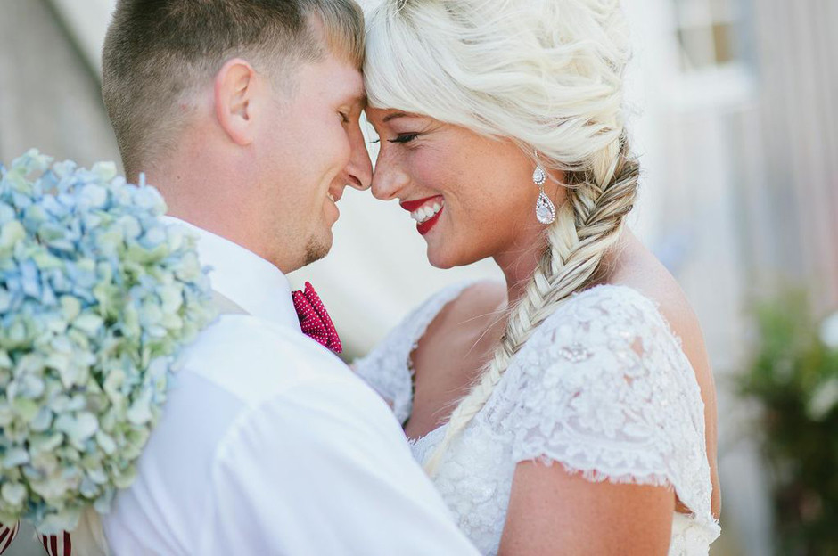 Jennifer Laraia Designs Wedding Planning Tennessee