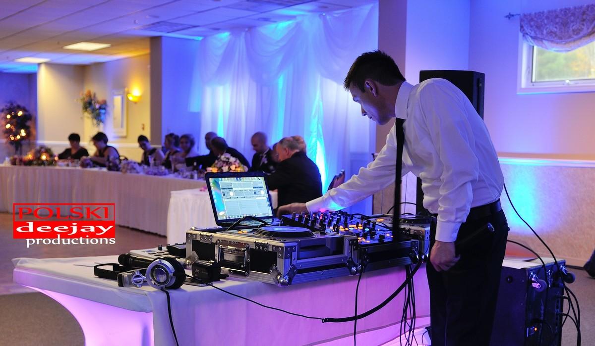 Polski Deejay Productions Reviews Amp Ratings Wedding Dj