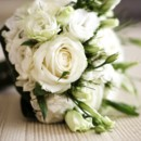 130x130 sq 1378910876682 flowers bouquet white roses 2560x1600 hd wallpaper