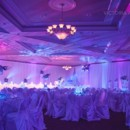 130x130 sq 1425419715057 february.22 2014 wedding ballroom
